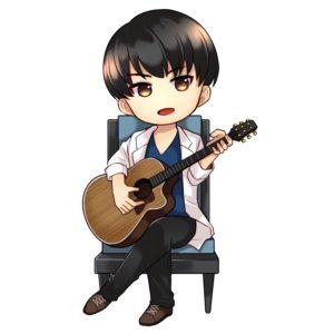 まshiro