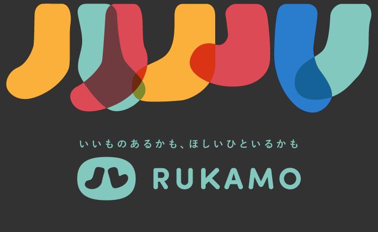 alt=RUKAMO