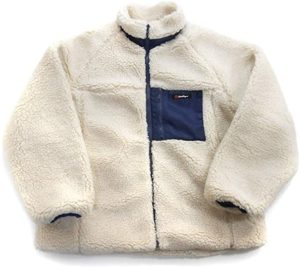 alt=冬服 種類