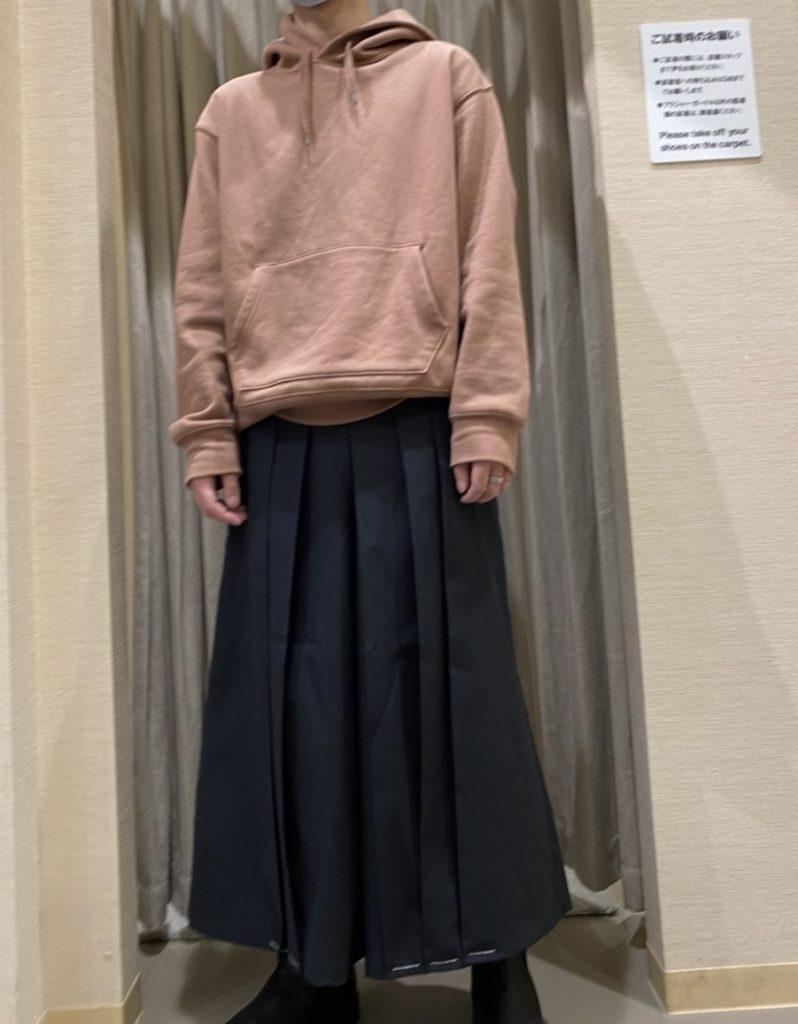 alt=無印良品 服