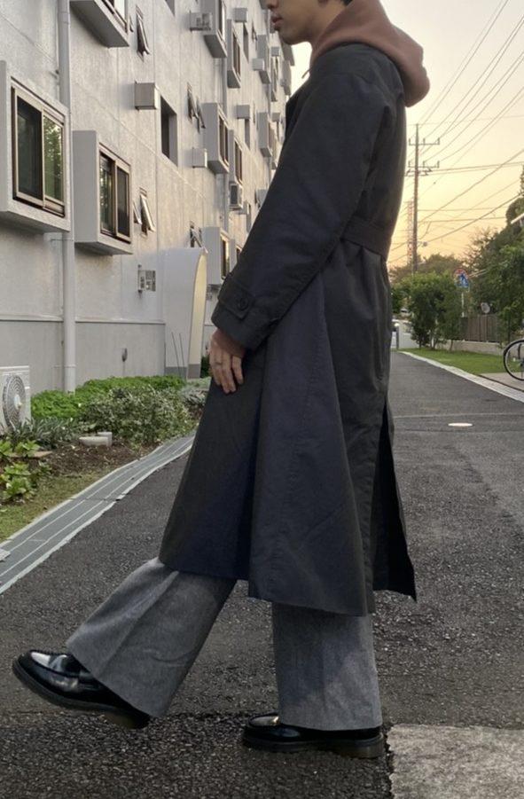 alt=時短コーデ