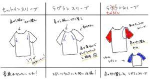 alt=https://www.tshirt.st/jp/casualnote20190814/